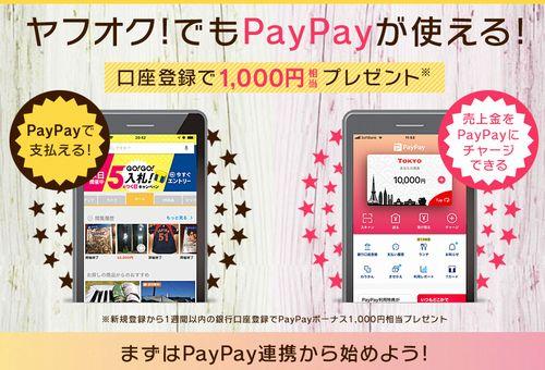 画像に alt 属性が指定されていません。ファイル名: paypay102-01.jpg